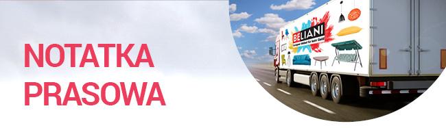 d6cf29fab5b4fa Szwajcarska firma zajmująca się internetową sprzedażą mebli poszerza swoją  działalność o rynek szwedzki.
