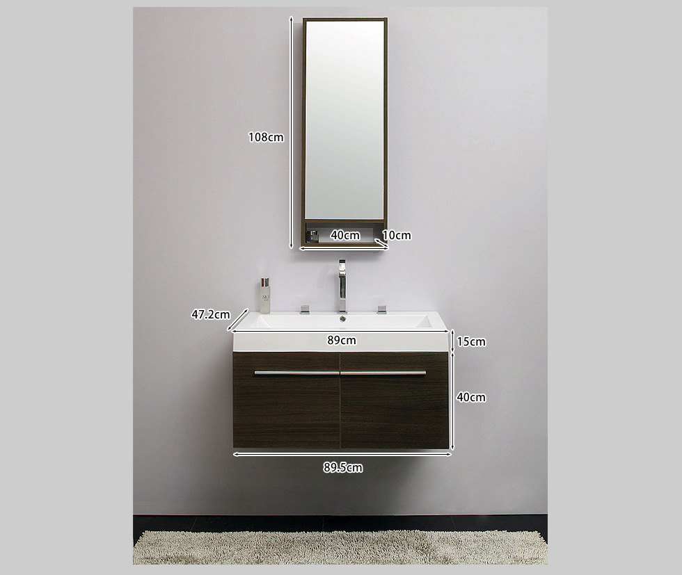 pin hochwertige badezimmer einrichtung planung on pinterest. Black Bedroom Furniture Sets. Home Design Ideas