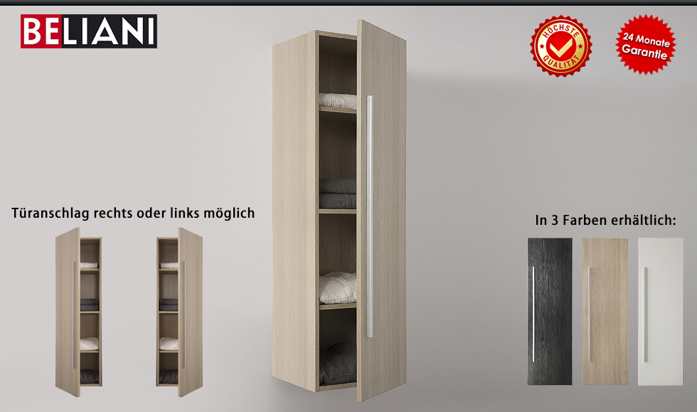 regal wandschrank schrank beige in baar kaufen bei. Black Bedroom Furniture Sets. Home Design Ideas