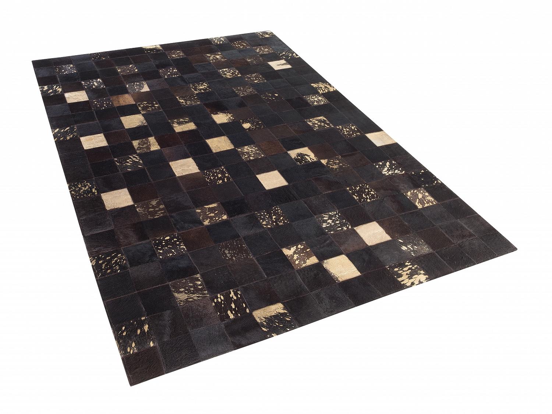 Tapis-en-peau-de-vache-140x200-cm-Tapis-brun