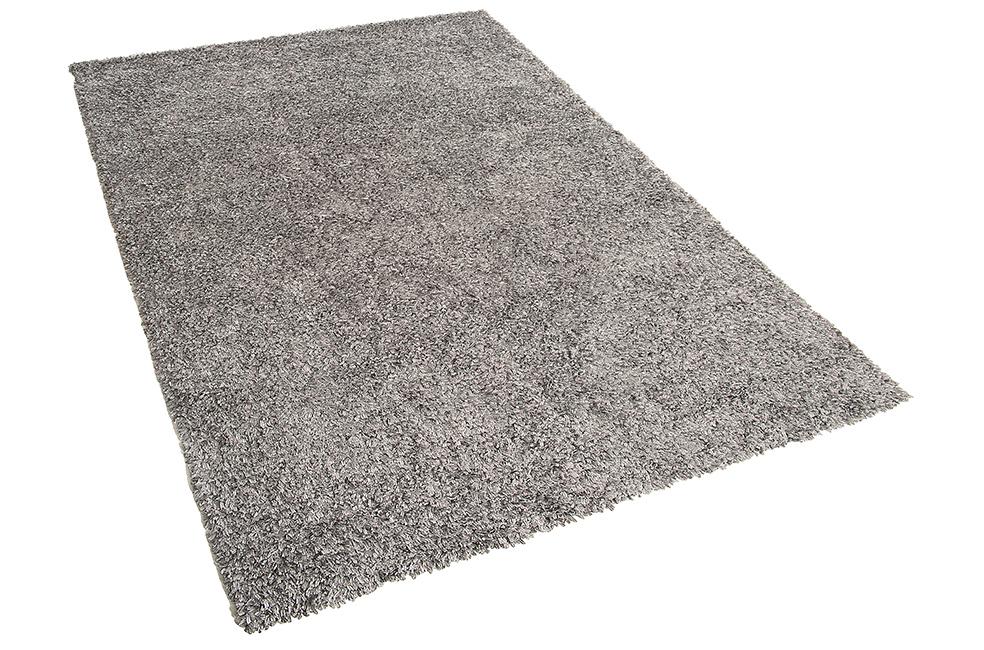 Teppich Dunkelgrau, 200×300 cm, Shaggy in Baar kaufen bei