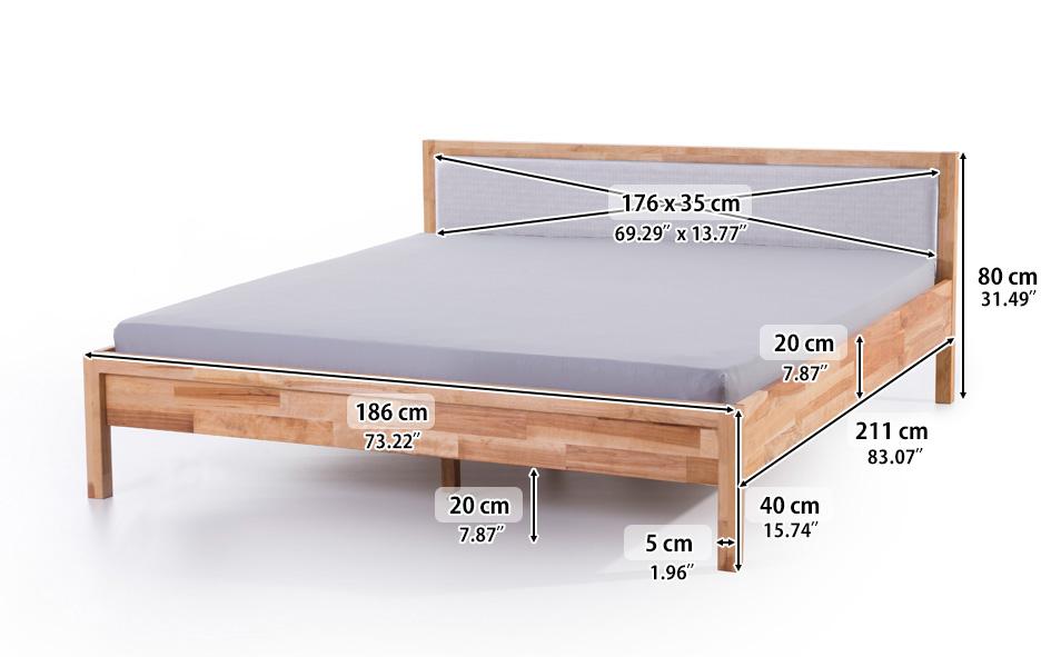 28 super king size bed cm jesse plaza super king bed super