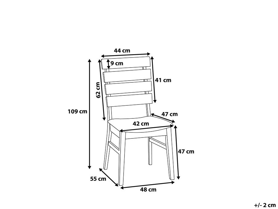 flecken entfernen blut getrocknet 90. Black Bedroom Furniture Sets. Home Design Ideas