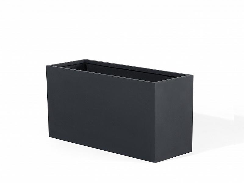 ubertopf schwarz weis die neuesten innenarchitekturideen. Black Bedroom Furniture Sets. Home Design Ideas