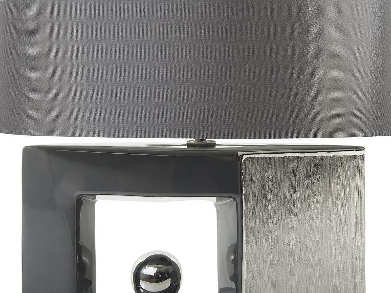 tischlampe bodenlampe wohnzimmerlampe esszimmerlampe. Black Bedroom Furniture Sets. Home Design Ideas