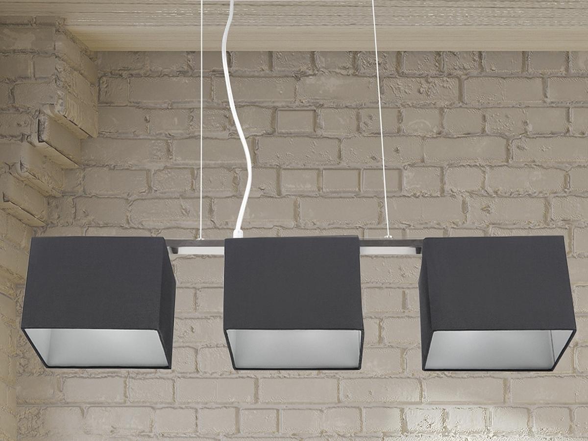 lampe de plafond luminaire lampe plafonnier lampe. Black Bedroom Furniture Sets. Home Design Ideas