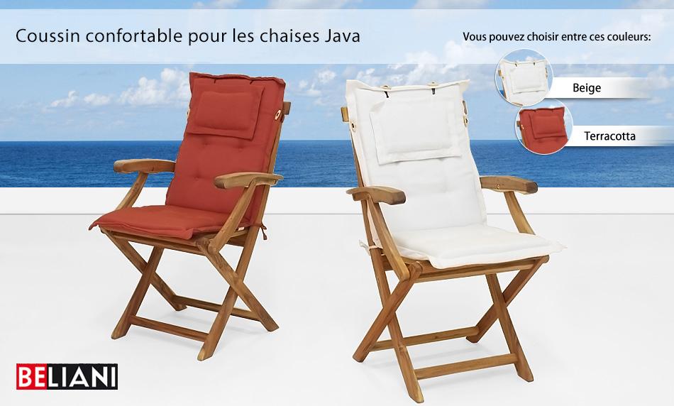 Achetez et vendez au meilleur prix en suisse for Chaise confortable pour le dos