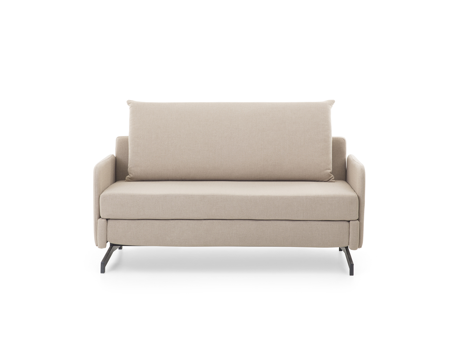Upholstered Sofa Sofa Love Seat Living Room Furniture