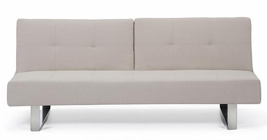 sofa blau schlafsofa couch schlafcouch bettsofa funktionssofa bettcouch ebay. Black Bedroom Furniture Sets. Home Design Ideas