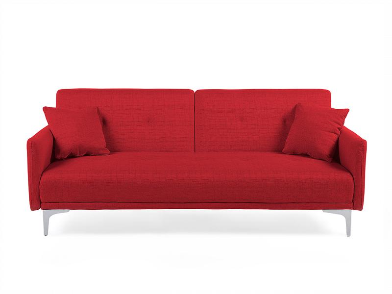 dunkle flecken z hne reihenfolge. Black Bedroom Furniture Sets. Home Design Ideas