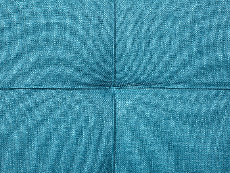 how to clean 100 polyester couch