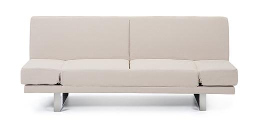 sofa couch schlafsofa schlafcouch bettsofa funktionssofa grau blau ebay. Black Bedroom Furniture Sets. Home Design Ideas