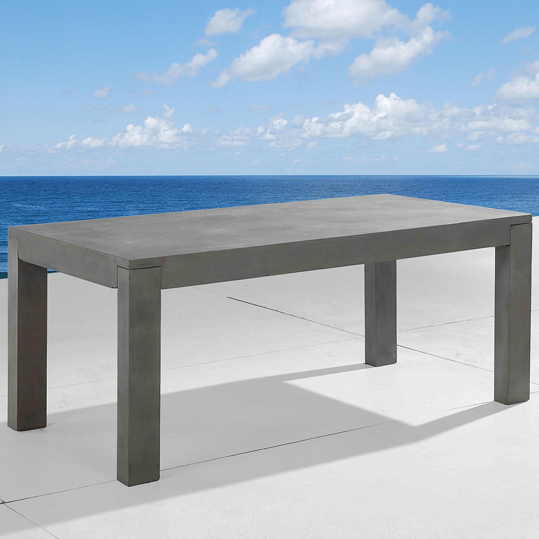 sofa sectional modular beige fabric living room l shape. Black Bedroom Furniture Sets. Home Design Ideas