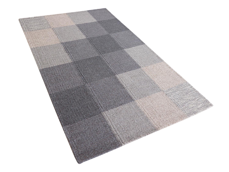 Tapis-Tapis-gris-Petit-tapis-Tapis-beige-Tapis-contemporain-Tapis-motifs