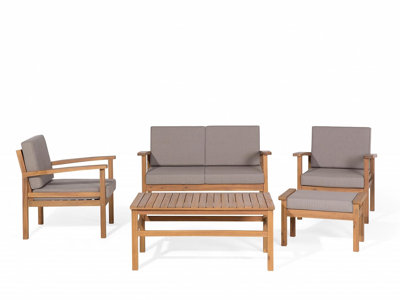 Beautiful Fauteuil De Jardin D Occasion Images - Design Trends 2017 ...